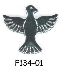 F134-01