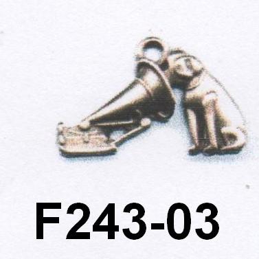 F243-03