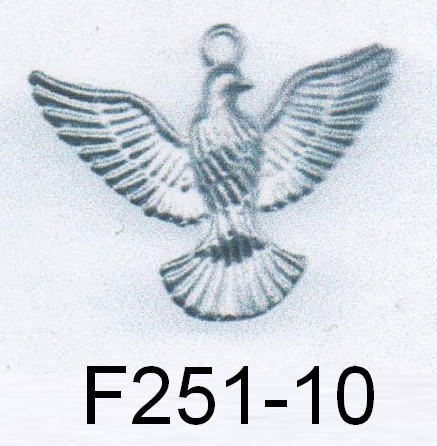 F251-10