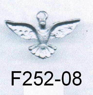 F252-08