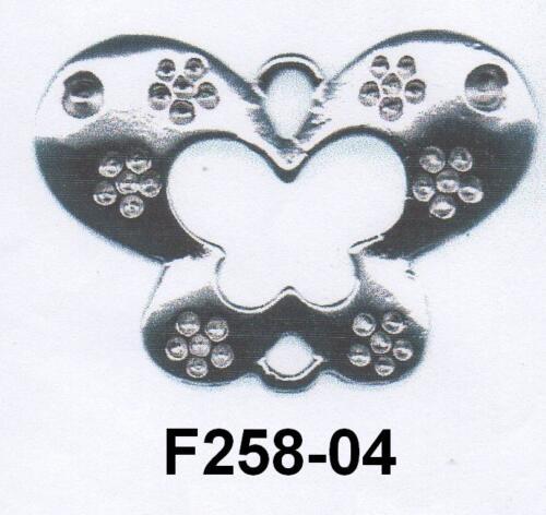 F258-04