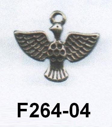 F264-04