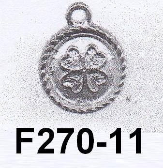 F270-11