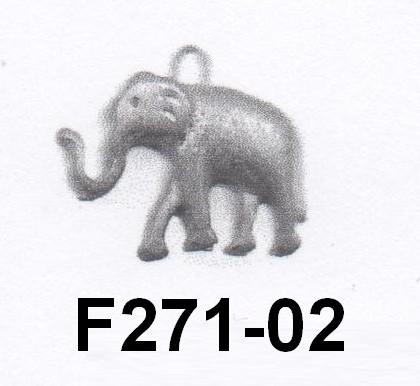 F271-02