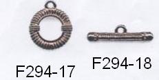 F294-17_F294-18