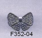 F352-04
