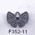 F352-11