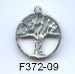 F372-09