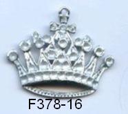 F378-16