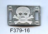 F379-16