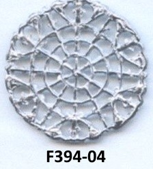 F394-04