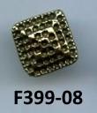 F399-08