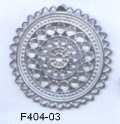 F404-03