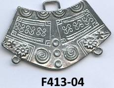 F413-04