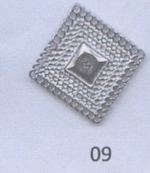 F416-09