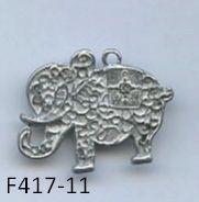 F417-11