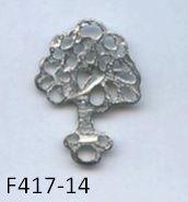 F417-14