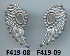 F419-08 _ F419-09