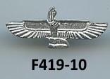 F419-10