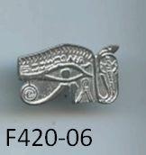 F420-06