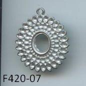 F420-07