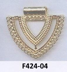 F424-04