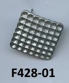 F428-01