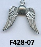 F428-07