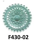 F430-02