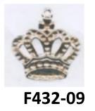 F432-09