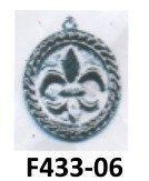 F433-06