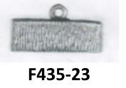 F435-23