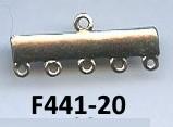 F441-20