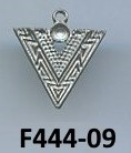 F444-09