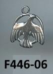 F446-06