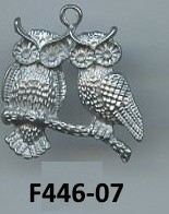 F446-07