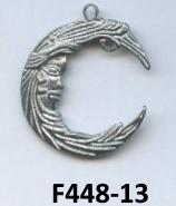 F448-13