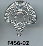 F456-02