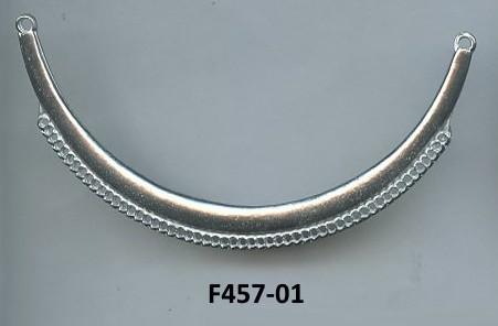 F457-01