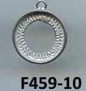 F459-10