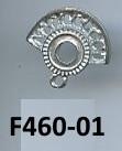 F460-01