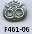 F461-06