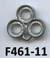 F461-11