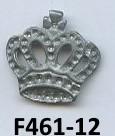 F461-12
