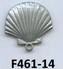 F461-14