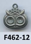 F462-12