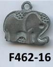 F462-16