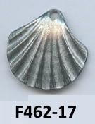 F462-17