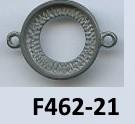 F462-21