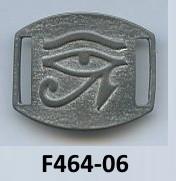 F464-06